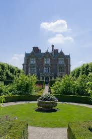 bucklebury middleton house 30 best clarence house images on pinterest clarence house