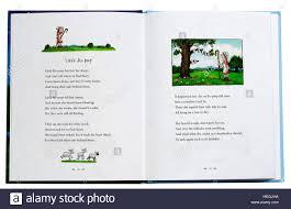nursery rhyme stock photos u0026 nursery rhyme stock images alamy