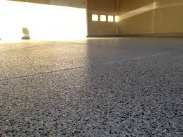houzz concrete floor coating polished concrete floor houzz