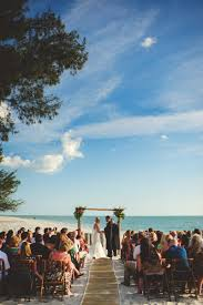 tiffany craig tuscan beach house naples fl u2014 jason mize