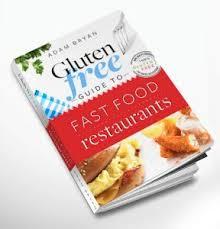outback steakhouse gluten free menu gluten free menu outback