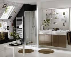 bathroom ideas interior design magnificent bathroom interior ikea