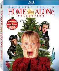 christmas movies to watch with your family movie home alone photo