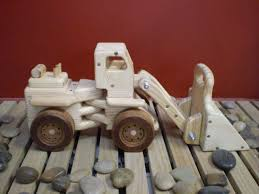 Free Download Wood Toy Plans by Woodworking Project Ideas U2013 Page 242