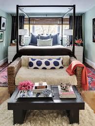 turn living room into bedroom white teak wood nightstand gray bedroom solid wood headboard sea view bedroom red wool traditional rug wooden bed frame twin wood