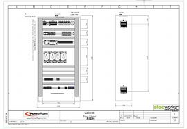 layout software free electrical design software elecworks