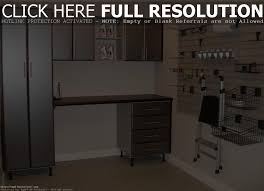 Edsal Economical Storage Cabinets by Menards Metal Storage Cabinets Best Home Furniture Decoration