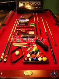 Pool Table Price by Brand New Pool Table And Accessories Clickbd