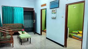 design interior rumah kontrakan desain ruang tamu kontrakan homkonsep