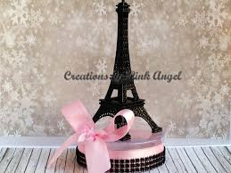 eiffel tower centerpiece 32 best eiffel tower centerpiece images on eiffel