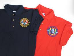 Custom Embroidery Shirts   embroidered polo shirts new t shirt design polo shirt embroidery