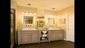 Bathroom Vanities With Lights Bath Vanity Lighting Bath Vanity Lighting Fixtures Bath And