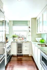 kitchen ideas for small kitchens galley galley kitchen ideas kitchen remodel ideas small kitchens galley