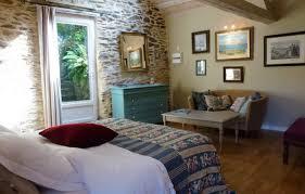 chambre hote cherbourg chambre d hôtes la blanche maison à la hague manche chambre d
