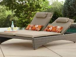 Wooden Chaise Lounge Chairs Outdoor Patio 52 Patio Lounge Chairs 408701734905717081 Diy Wood