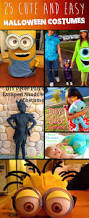 Fun And Easy Halloween Crafts by 272 Best Librarian Halloween Costumes Images On Pinterest