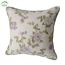 Be Home Furniture Online Get Cheap Contemporary Sofa Pillows Aliexpress Com