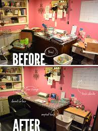 unique home decor stores online craftroom cleanup some great containers amanda rose zampelli