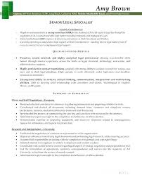 paralegal resume template litigation paralegal resume zippapp co