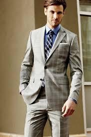 best mens clothing pre black friday deals 66 best dockers collections images on pinterest khakis men