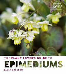 reading with teza book review the plant lovers guide to