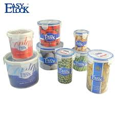 Plastic Kitchen Canisters Kitchen Canister Kitchen Canister Suppliers And Manufacturers At