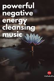 Negative Energy In House Best 25 Negative Energy Quotes Ideas On Pinterest Positive