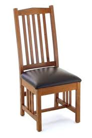Mission Style Dining Room Furniture Charming California Mission Dining Chair Missions In Style Chairs