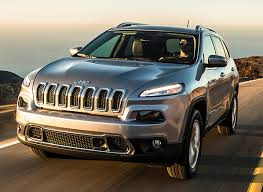 2014 jeep compass consumer reviews 2014 jeep drive review consumer reports