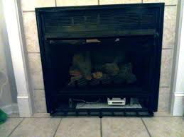 how do i light my gas fireplace how to relight a gas fireplace video of the day relight gas furnace