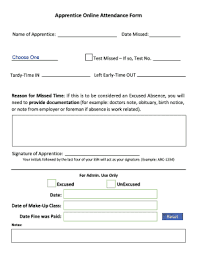 example doctors note doctors note template forms fillable u0026 printable samples for pdf