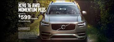 volvo truck sales near me new u0026 used volvo car dealer in lisle il