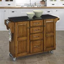 Furniture Islands Kitchen Shop Kitchen Islands Carts At Lowes