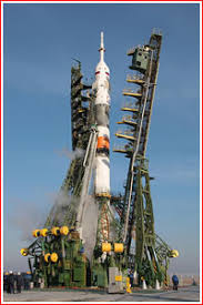 mission of soyuz tma 19m