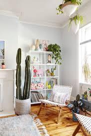 Valencia Bedroom Set Living Spaces 309 Best N O O K S Images On Pinterest Live Living Spaces