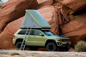 moab jeep safari 2016 photos easter jeep safari 2015 u0026 mopar u0027s jeep 2016 from article