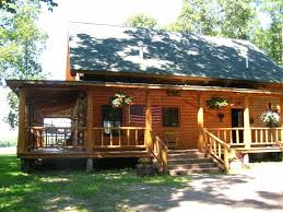 Wrap Around Porch Sept Special Fall Is Here Beautiful Homeaway Ferrisburgh