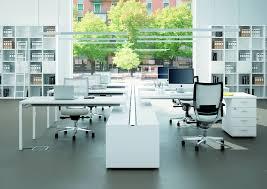 Nyc Modern Furniture by Modern Office Furniture Workstations Regalmark
