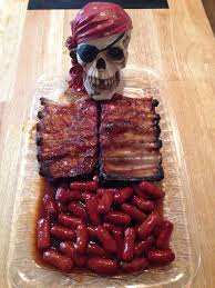 Great Ideas For Dinner Top 25 Best Halloween Dinner Ideas On Pinterest Halloween