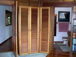 louvered interior doors home depot home depot closet doors interior sliding door lock belene info