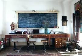 home office interiors rustic office interiors marvelous home office rustic office