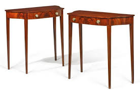 what is the best furniture restorer how to care for antique furniture restoration repair and