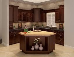 diamond kitchen cabinets home decorating interior design bath