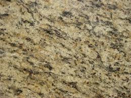 santa cecilia granite countertops design cost pros and cons