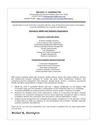 awesome business change manager cover letter contemporary