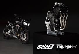 2013 triumph street triple r recalled for poor cable management