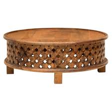 Carved Coffee Table Furniture Indian Coffee Table Ideas Indian Carved Wood Coffee