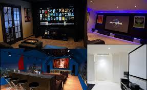 multimedia home theatre wiring phoenix az electrician