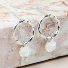 hypoallergenic earrings uk hypoallergenic earrings sterling silver earrings angel