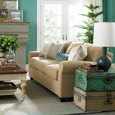 Pictures Of Living Rooms With Tan Couches Living Room Furniture Sales Demopolis Linden Thomasville